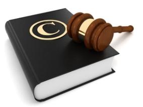 Способы защиты авторского права